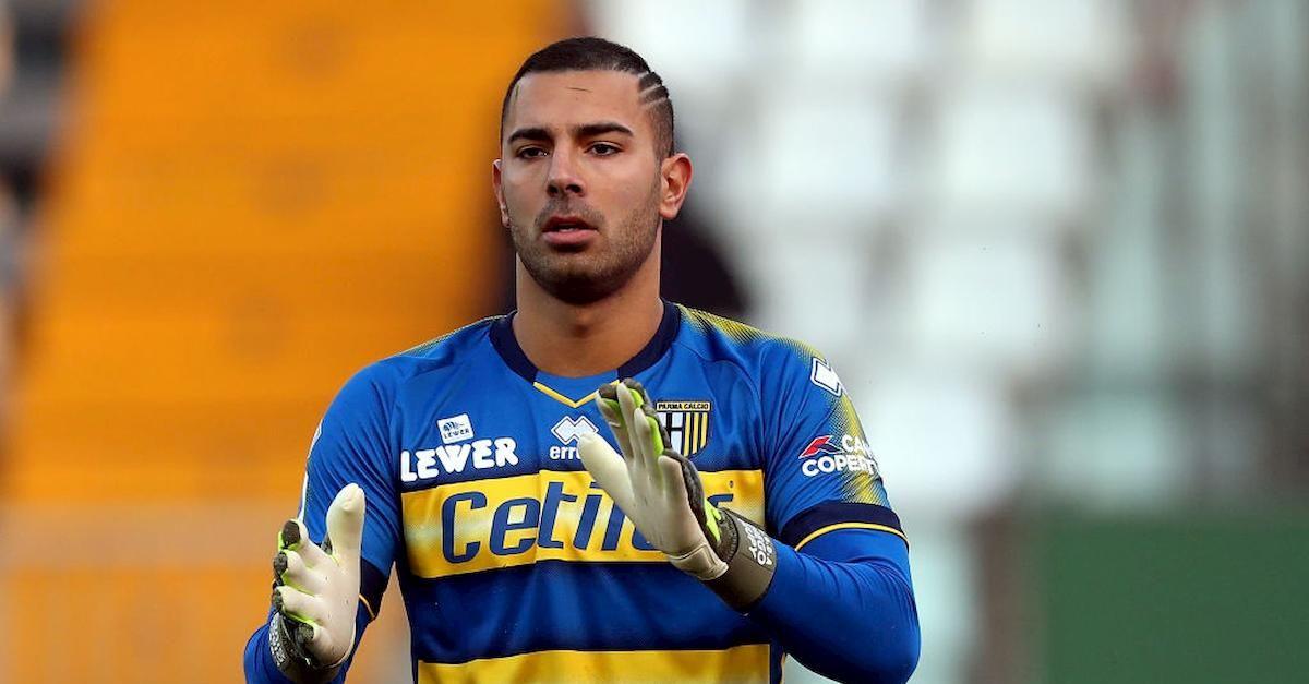 Inter, Rivas e Gavioli alla Reggina: i dettagli. Contatti con il Parma per Sepe. Pagati…