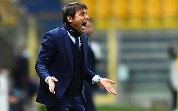 """Inter, il retroscena sul vice Lukaku: """"Derby con il Milan prima ..."""
