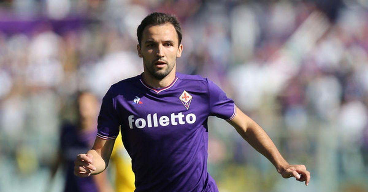 Roma, sorpasso al Milan per Badelj? - ITA Sport Press