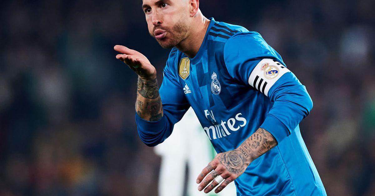 Pista Ramos, la Roma gioca due carte: Mourinho e tasse scontate ...
