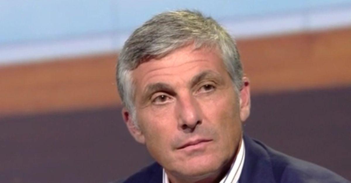 Tanti auguri a Mario Ielpo, ex portiere del Milan negli anni 1990 - Pianeta  Milan