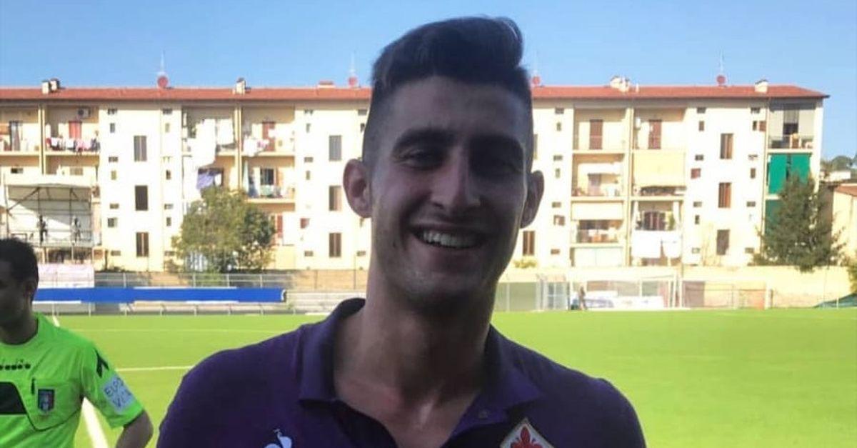 Report ACF: Marco Meli operato al testicolo - Viola News